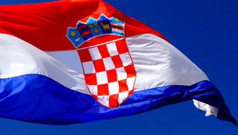 http://osnovnaskolakrk.hr/vrbnik/wp-content/uploads/2014/05/hrvatska_zastava.jpg