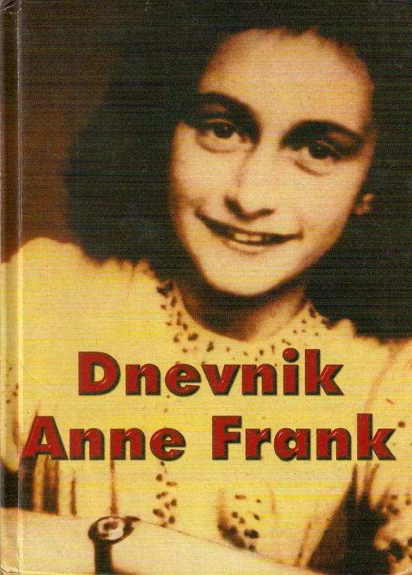 Dnevnik_Ane_Frank