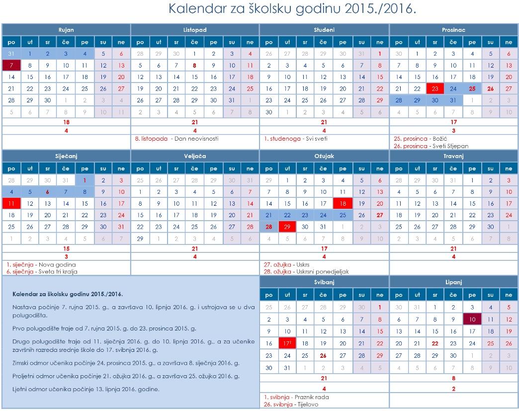 kalendar-rada-20152016