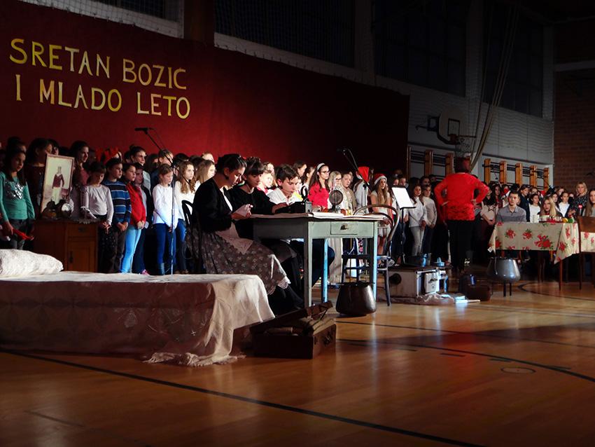 03-bozicni-koncert