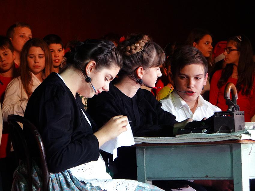 09-bozicni-koncert