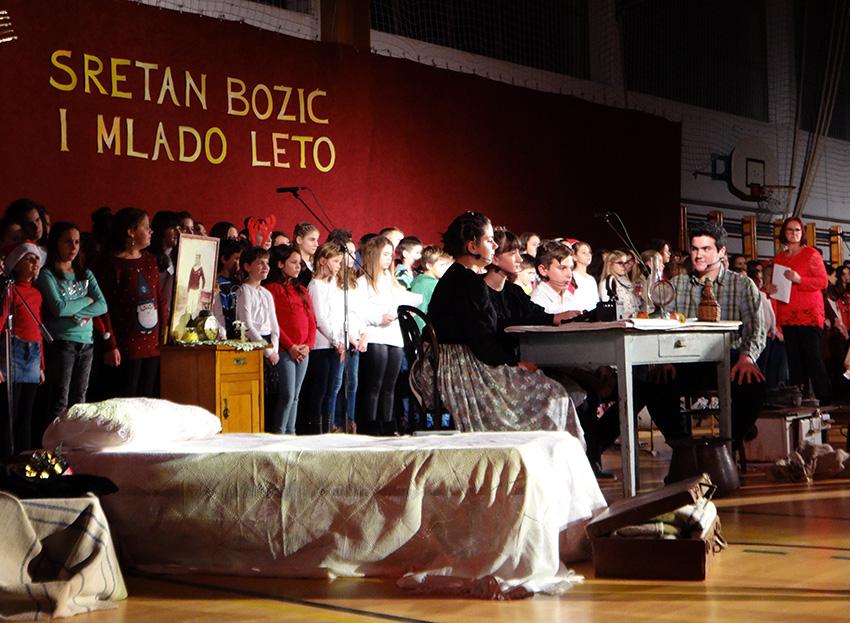 11-bozicni-koncert