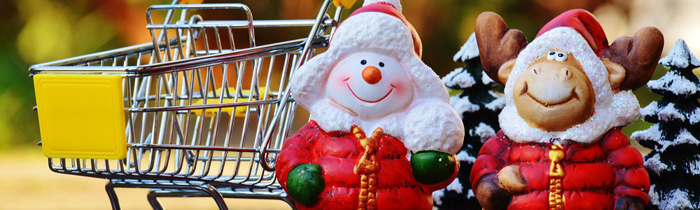christmas-hamper-header