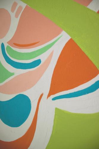 mural11