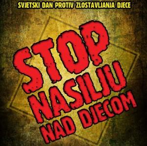 stop_nasilju_nad_djecom_plakat
