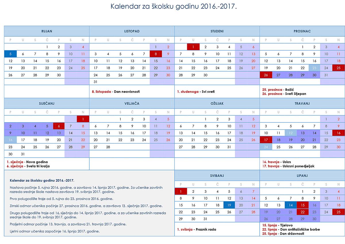 Kalendar_za_skolsku_godinu_2016-2017